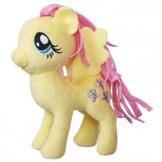 Jucarie De Plus My Little Pony - Fluttershy, Hasbro