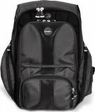 """Rucsac Laptop Kensington Contour 15.6 inch Black, 15.6"""""""