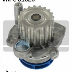 Pompa apa SKF VKPC 81626