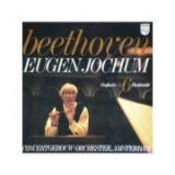 """BEETHOVEN: Sinfonie Nr. 6 """"Pastorale"""" ( disc vinil )"""