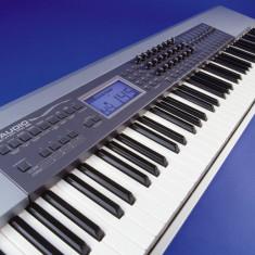 Controller M-Audio Keystation Pro 88
