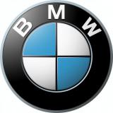 Planetara OE BMW 31607618680