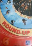 Round-Up 6. English Grammar Book