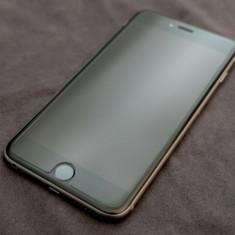 Vand Iphone 6 plus 128 GB, Gri, 128GB, Neblocat