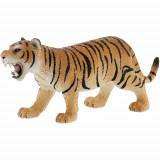 Figurina Tigru New, Bullyland