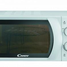 Cuptor cu microunde Candy CMG 2071 M 700W 20l alb