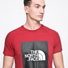The North Face - Tricou - Tricou barbati