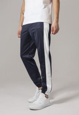 Track Pants foto
