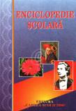 Enciclopedie scolara