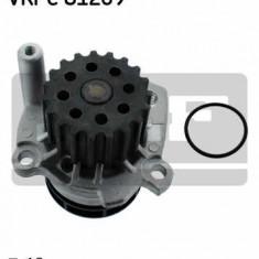 Pompa apa SKF VKPC 81269
