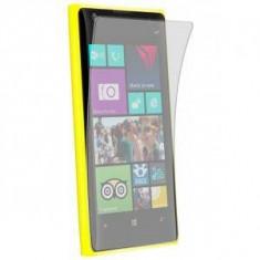Folie de protectie Tellur ACT00078 pentru Nokia Lumia 1020