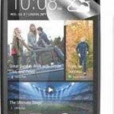 Folie protectie Tellur HTC Desire 500 - Folie de protectie