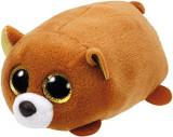 Jucarie De Plus Ty Windsor The Bear Brown