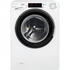 Masina de spalat rufe Candy GVS149THN3/1-S 9kg 1400 Clasa A+++ Alb