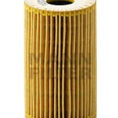 Filtru ulei MANN-FILTER HU 715/4 x, Mann-Filter