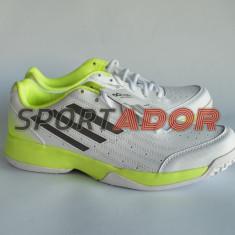 Adidas Sonic Attack 40EU - produs original, factura, garantie - Adidasi pentru Tenis