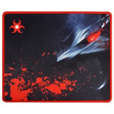 Mouse Pad Myria Mg7700