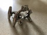 Joc metalic,de perspicacitate,tailandez