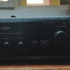Sony TA-FE700R - Amplificator audio