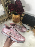 Adidasi dama roz marime  38, 39, 40+CADOU
