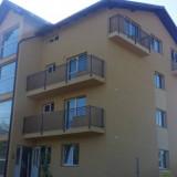 Apartamente Radauti