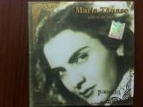 maria tanase discul de aur cd disc muzica populara jurnalul national