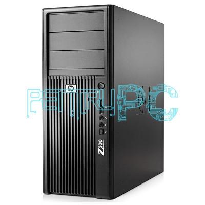 Promo! Calculator Intel Core i3-540 3.06GHz 4GB DDR3 160GB DVD-RW GARANTIE 1 AN! foto