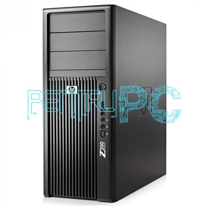 Promo! Calculator Intel Core i3-540 3.06GHz 4GB DDR3 160GB DVD-RW GARANTIE 1 AN!