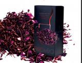 Joy ceai rosu 75 g
