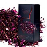 Joy ceai rosu 75 g, Federico Mahora