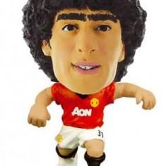 Figurina Soccerstarz Manchester United Fc Marouane Fellaini 2014