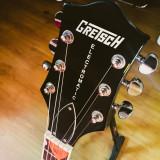 Vand chitara electrica Gretsch G5622T-CB Electromatic® Center-Block