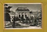 ORADEA PIATA 1 MAI 1950