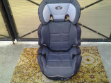 Tex Baby Technology Scaun Inaltator Auto copii 15 - 36 kg