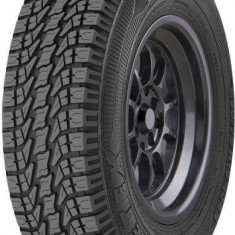 Anvelopa Vara Zeetex At1000 235/75 R15 105S - Anvelope vara