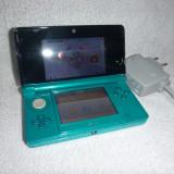 Consola Nintendo 3DS Model CTR-S-EUR-C1