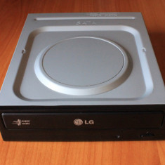 DVD-Writer LG GH22NS50 (Second Hand) - DVD writer PC