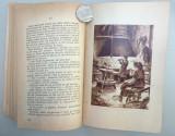 Stepan Colciughin roman de Vasilii Grossman  traducere Cezar Petrescu, ilustatii