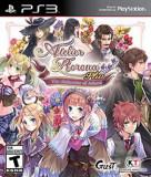 Atelier Rorona Plus The Alchemist Of Arland (PS3)