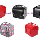GEANTA COSMETICE Geanta Make-Up Beauty Case