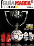 Guia Marca de la Liga 08