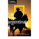 National Geografic Argentina