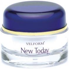 Velform New Today - Crema cu extract de melc - Crema antirid