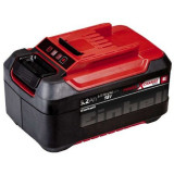 Acumulator 18V Einhell Power X-Change Plus 5.2 Ah, Li-Ion