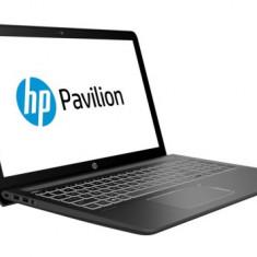 Hp Pavilion 15 I7-7700 8 256 1050 4G Dos - Laptop HP