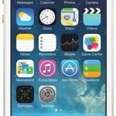 Telefon Renewd Apple iPhone 5S, Procesor Dual-core 1.3 GHz, LED-backlit IPS LCD 4inch, 1GB RAM, 16GB Flash, 8MP, Wi-Fi, 4G, iOS (Auriu)