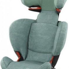 Scaun auto copii Maxi-Cosi RodiFix AirProtect® isofix 3220660268948, 15-36 kg (Verde)