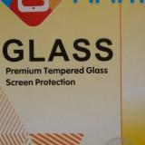 Folii sticla, Xprotector