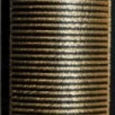 OPERE, I. POEZII 1866-1877 de MIHAI EMINESCU, 2017 - Roman