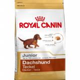 Royal Canin Dachshund (Teckel) Junior, 1.5 kg